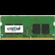 Crucial 8GB DDR4 2400