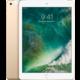 APPLE iPad 32GB, LTE, zlatá  + Zdarma GSM T-Mobile SIM s kreditem 200Kč Twist (v ceně 200,-)