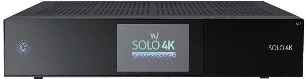 VU+_SOLO_4K.jpg