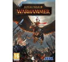 Total War: Warhammer (PC) - PC