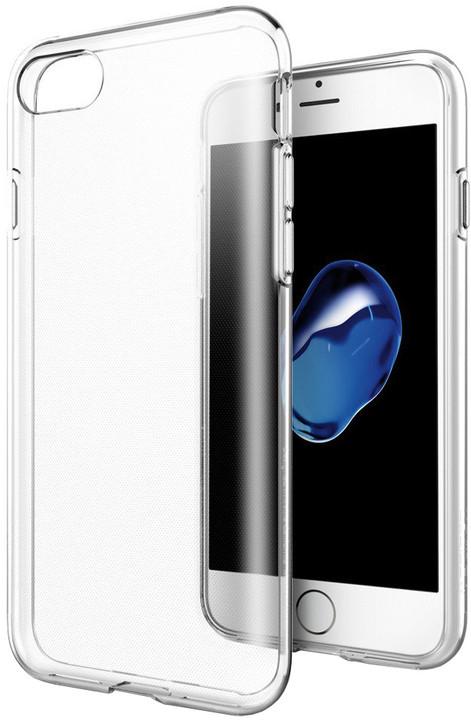 Spigen Liquid pro iPhone 7/8, crystal
