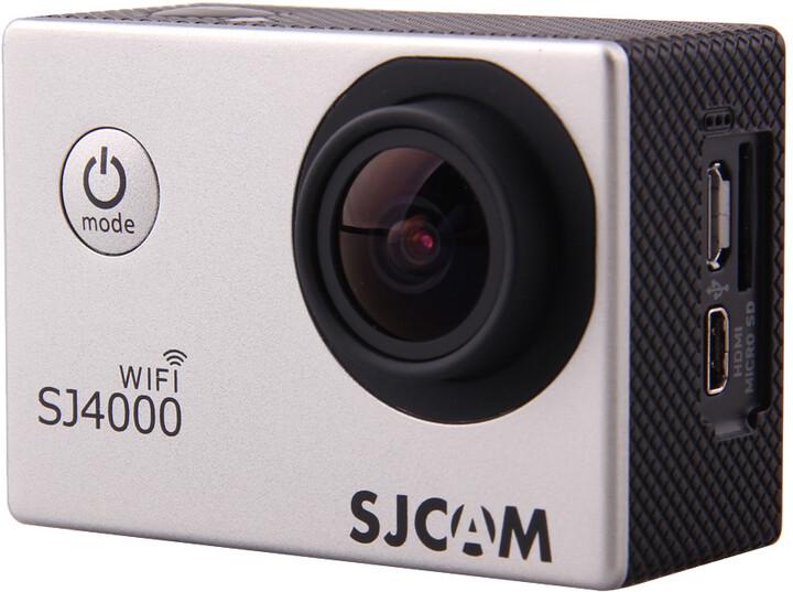 SJCAM4000 WIFI_1.JPG