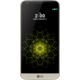 LG G5 SE (H840), zlatá