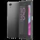 Sony Xperia X Performance F8131, černá