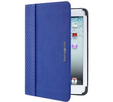 Samsonite Tabzone - iPad Mini 3 & 2 Punched - 38U*041