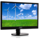 """Philips 221S6QSB FHD - LED monitor 22"""""""