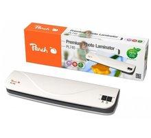 Peach Premium Photo PL745