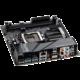 EVGA Z170 Stinger - Intel Z170