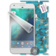 ScreenShield fólie na displej pro Google Pixel + skin voucher
