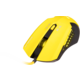 C-TECH CRONUS, černá/žlutá