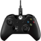 Microsoft Xbox ONE Gamepad (PC, Xbox ONE S)