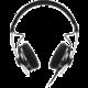 Sennheiser Momentum On-Ear G M2, černá