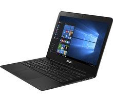 ASUS UX305CA-DQ029T, černá
