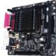 GIGABYTE N3050N-D2P - Intel N3050