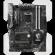 MSI Z370 KRAIT GAMING - Intel Z370