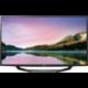 LG 43UH6207 - 108cm  + Flash disk Kingston 32GB v ceně 300 Kč + Garance DVB-T2
