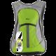 Trust Zanus sportovní batoh  + Zdarma TRUST Přenosný záložní zdroj 4400mAh Portable, zlatá ( v ceně 399,-)