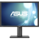 "ASUS PB248Q - LED monitor 24"""