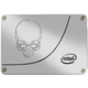 Intel SSD 730 (7mm) - 240GB, OEM