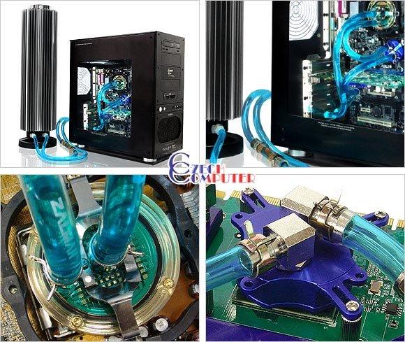 Zalman Reserator 1 V2