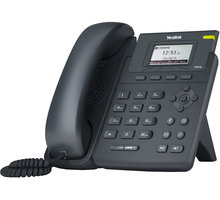 YEALINK SIP-T19P E2 telefon - 320A100