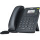 YEALINK SIP-T19P E2 telefon