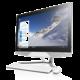 Lenovo IdeaCentre 700-24ISH, bílá