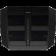 NETGEAR Nighthawk X6S (R8000P)