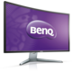 BenQ EX3200R - LED monitor 32""