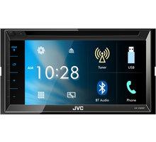 JVC KW V320BT - 4975769434785