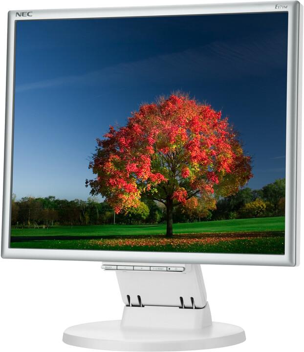 JPG-Picture-E171M-DisplayViewLeftWhite-NEC-highres.jpg