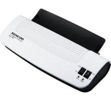 Sencor SLA 210, A4 - 8590669145362