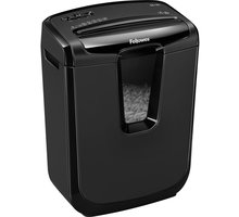 Fellowes M7 C - felshm7c