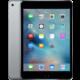 APPLE iPad Mini 4, 128GB, Wi-Fi, šedá  + Guitar Hero Live pro iOS v hodnotě 1599Kč