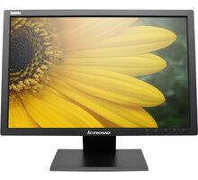 "Lenovo LT2024 - LED monitor 20"" - 60B9HAT1EU"