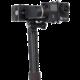 Forever CG-200 stabilizační držák Gimbal FY-WG MINI 2 OSY