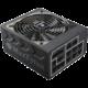 Enermax MaxTytan - 800W