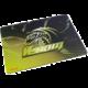 Akasa Venom AK-MPD-02YL