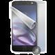 ScreenShield fólie na celé tělo pro MOTOROLA Moto Z XT1650-03