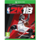 NBA 2K18 - Legend Edition (Xbox ONE)
