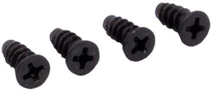 Primecooler PC-SCR1 (10packs of 4 screws)