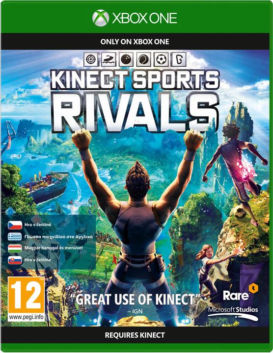 Kinect_Sports_Rivals_CS_EL_HU_SK_Xbox_One_FOB_Boxshot_RGB.jpg