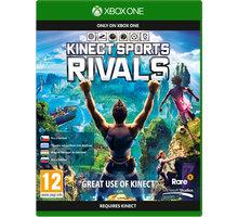 Kinect Sports Rivals GOTY - XONE - 5TW-00043