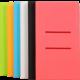 Xiaomi silikonové pouzdro pro Xiaomi Power Bank 5000 mAh, modrá