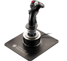 Thrustmaster Hotas Warthog Flight Stick - 2960738