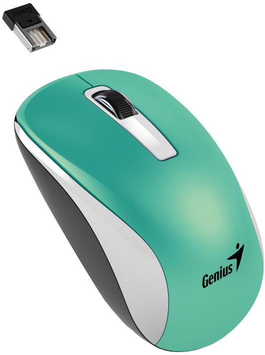 genius-nx-7010-turquoise-metallic-1200-dpi-blue-eye-senzor-bezdratova-tyrkysova_i148127.jpg