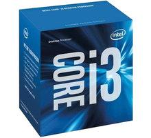 Intel Core i3-6098P - BX80662I36098P