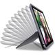 Logitech Any Angle pouzdro na iPad mini, černá