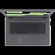 Acer Aspire E17 (E5-772G-796A), šedá