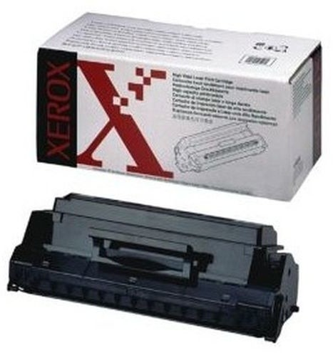 Xerox 106R02250, magenta